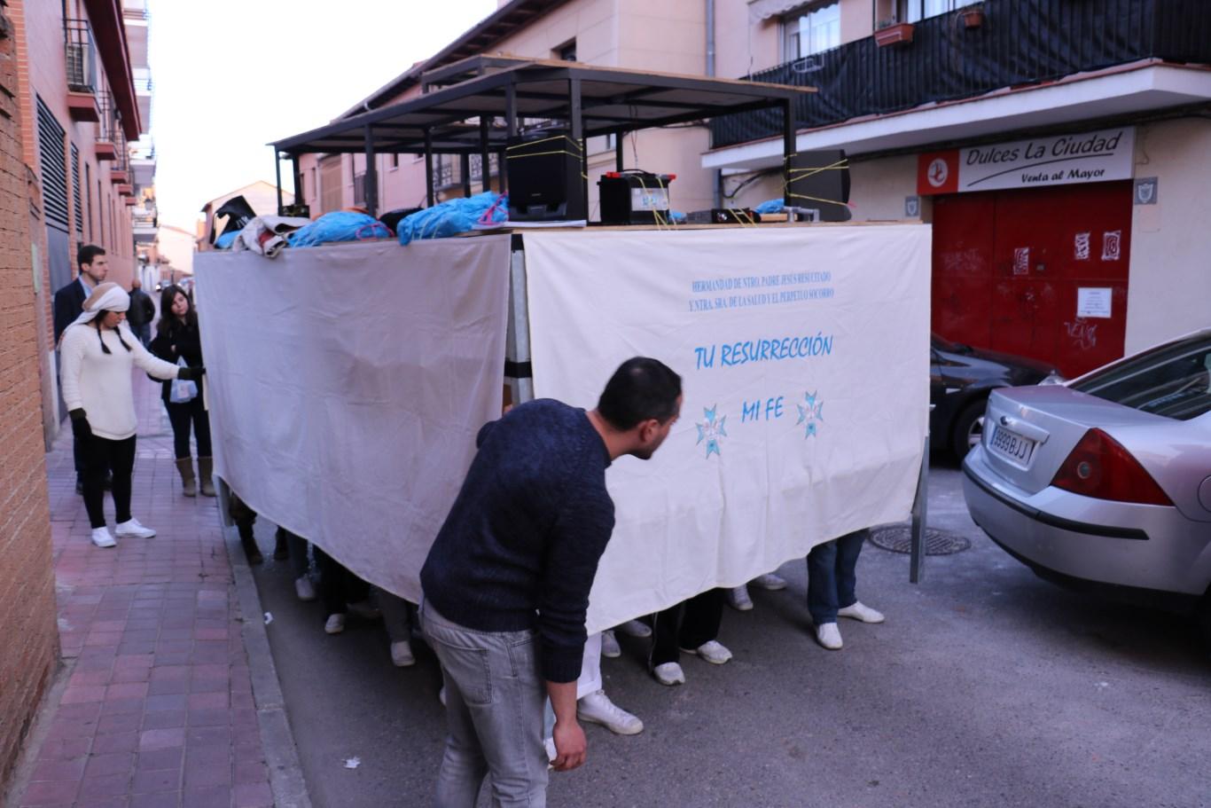 Preparativos Cofradías 1366 (249)