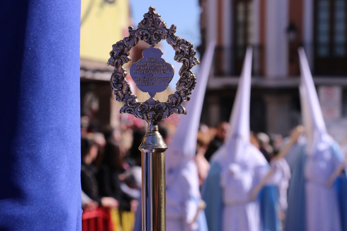 Semana Santa 2016 Domingo Resurrección (115)