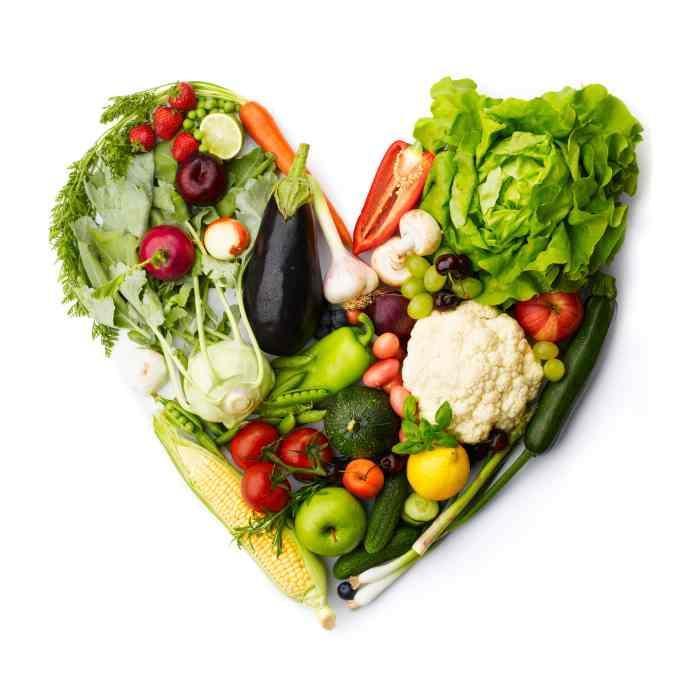 alimentos vientre plano