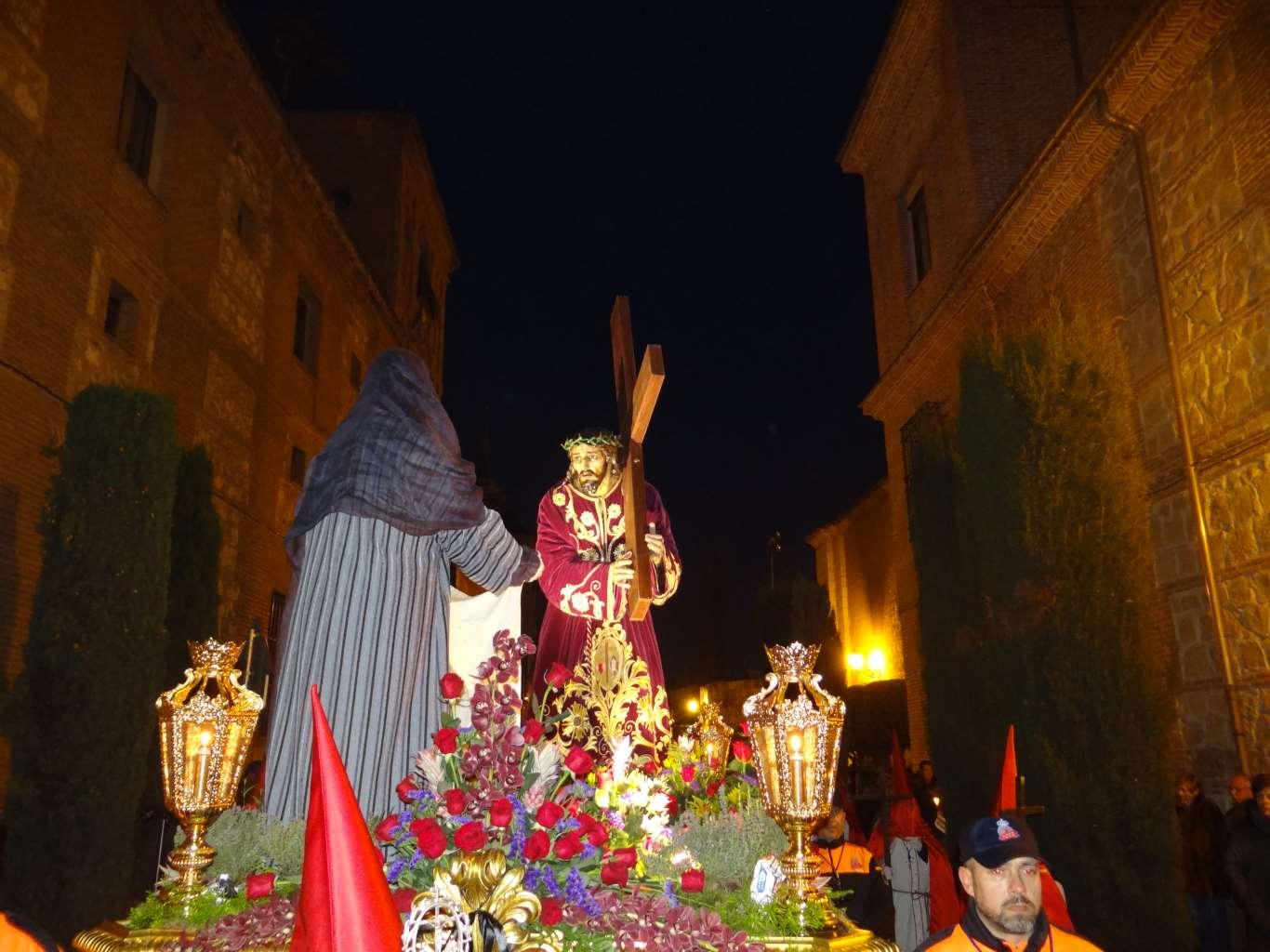 viernes_santo_primera (21)