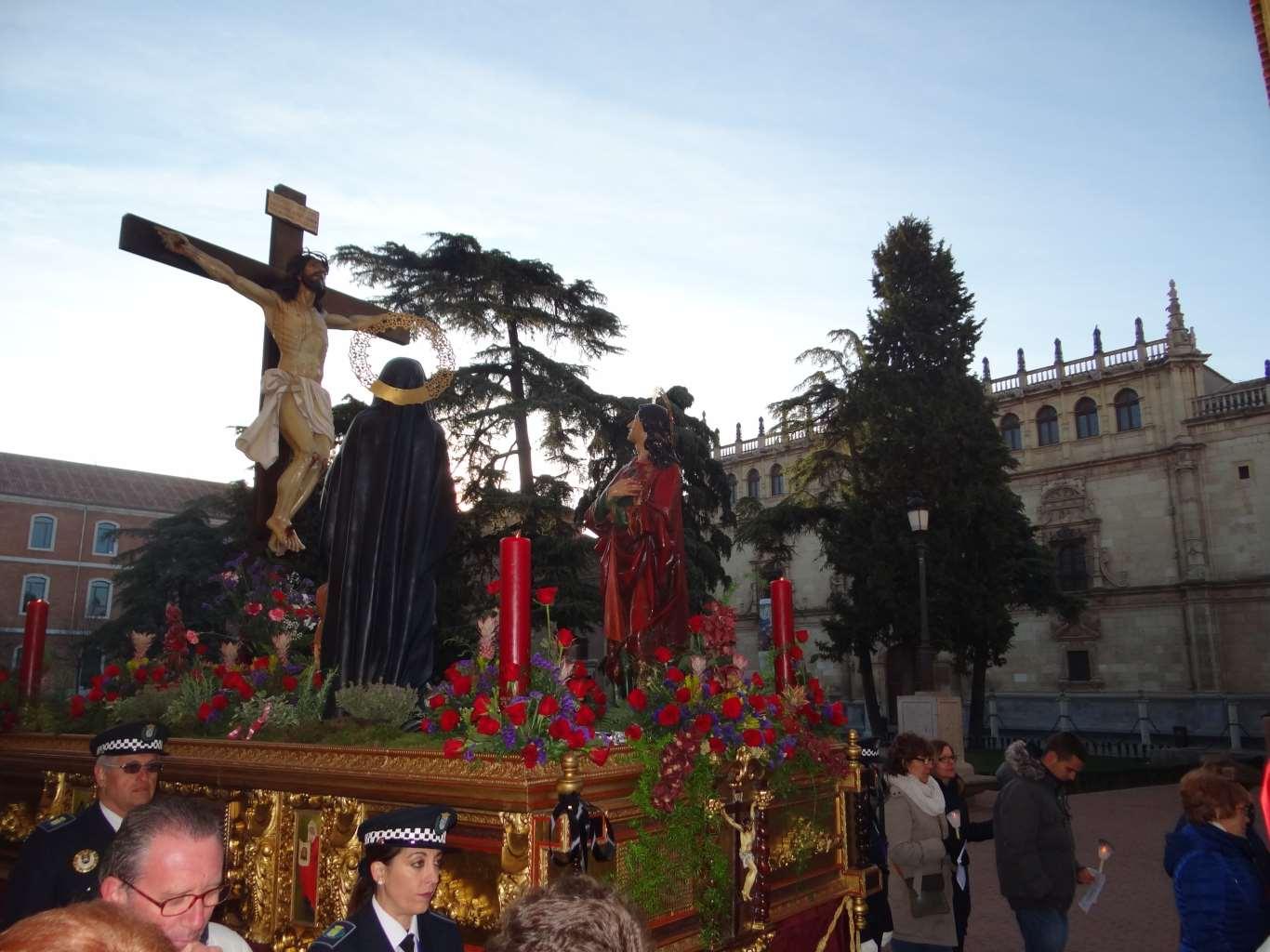 viernes_santo_primera (3)