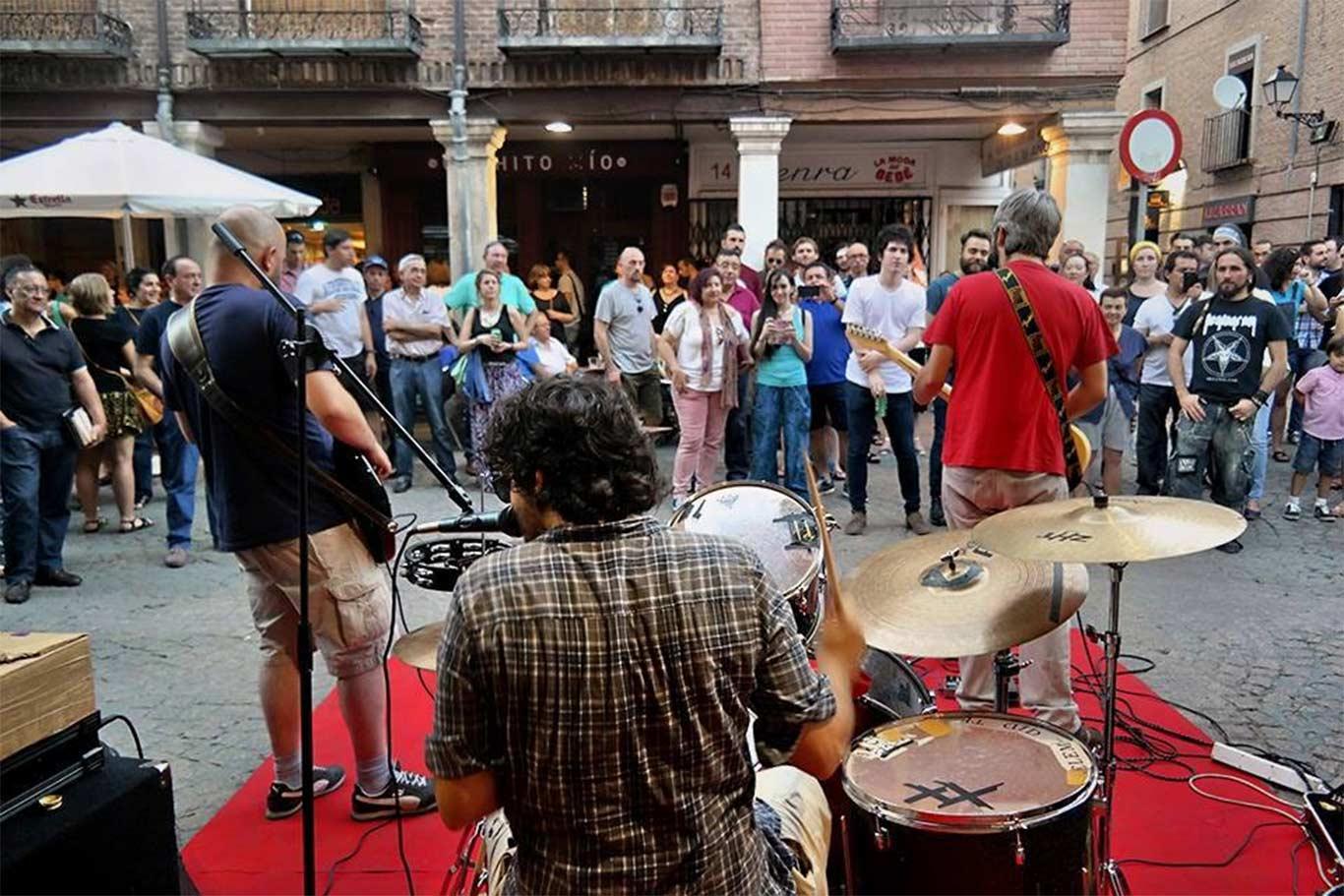 fiestadelamusica_callemayor