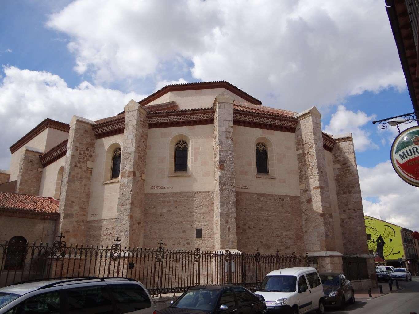 plaza_santos_ninos (9)