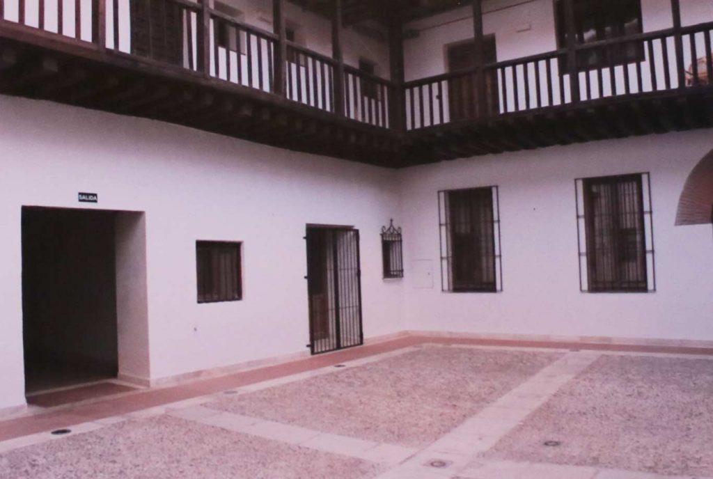 Hospital-de-Antezana-03