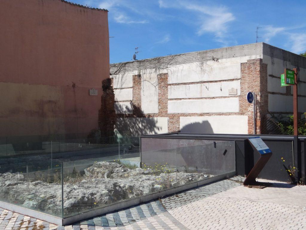 Plaza de San Lucas (14)