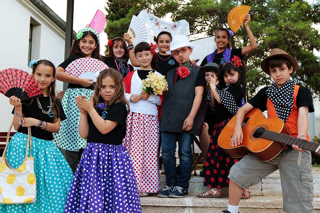 ninos_flamenco
