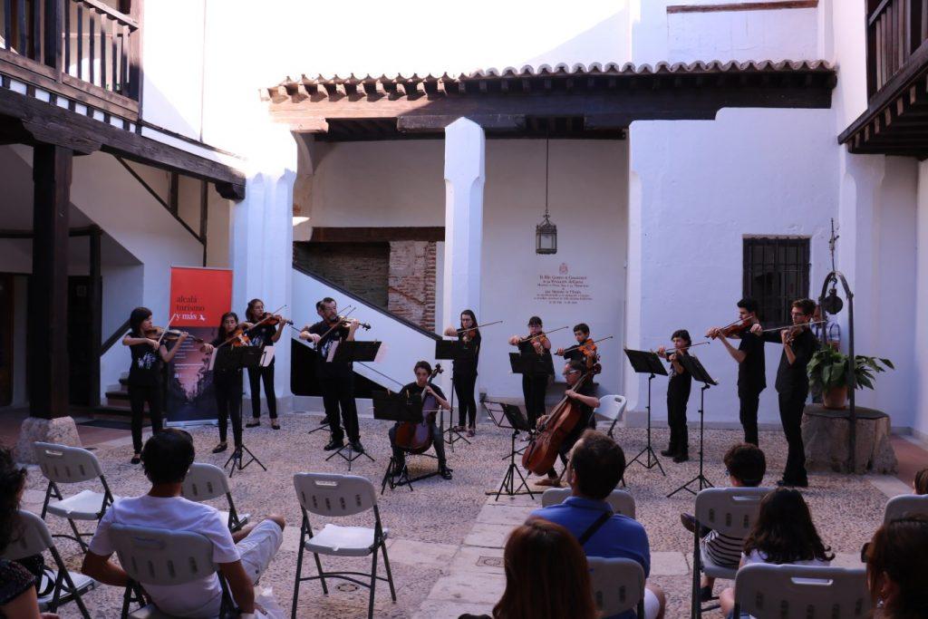 Alcalá Turismo y más (110)