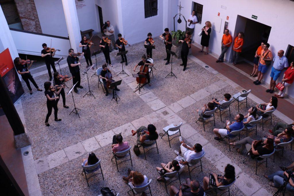 Alcalá Turismo y más (131)