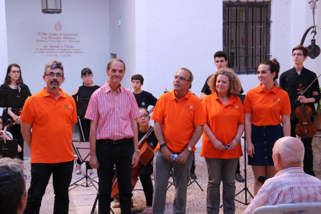 Alcalá Turismo y más (161)