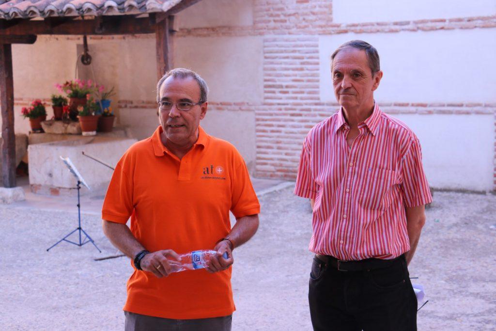 Alcalá Turismo y más (36)