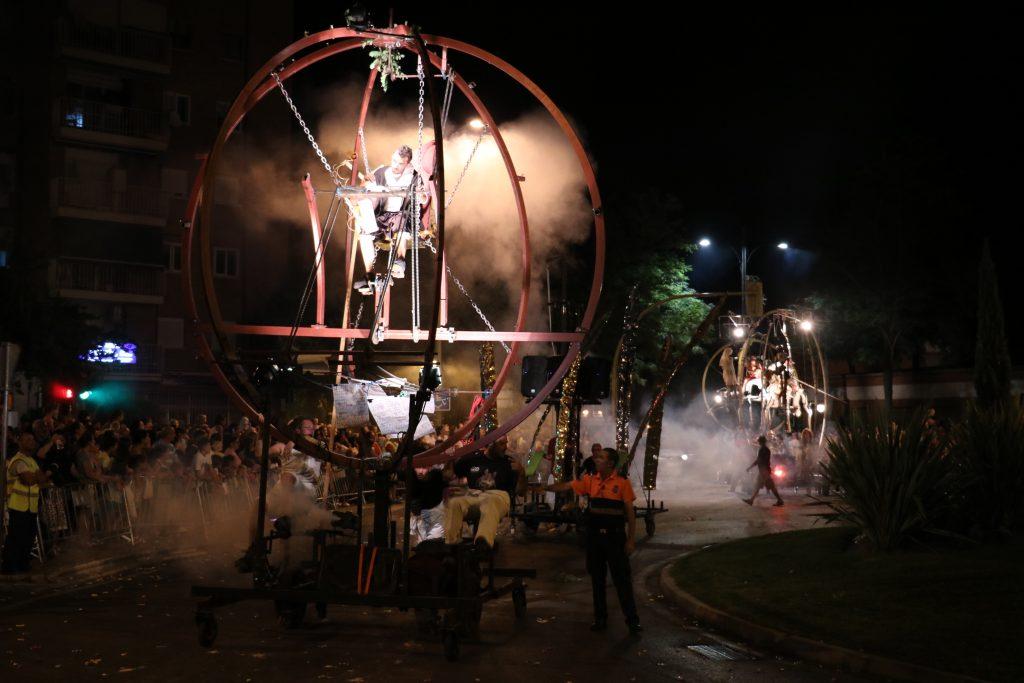 Cabalgata Ferias 2016 (109)