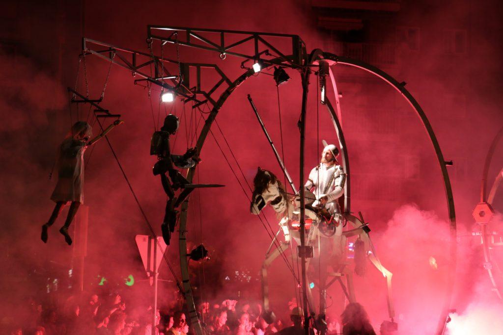 Cabalgata Ferias 2016 (150)