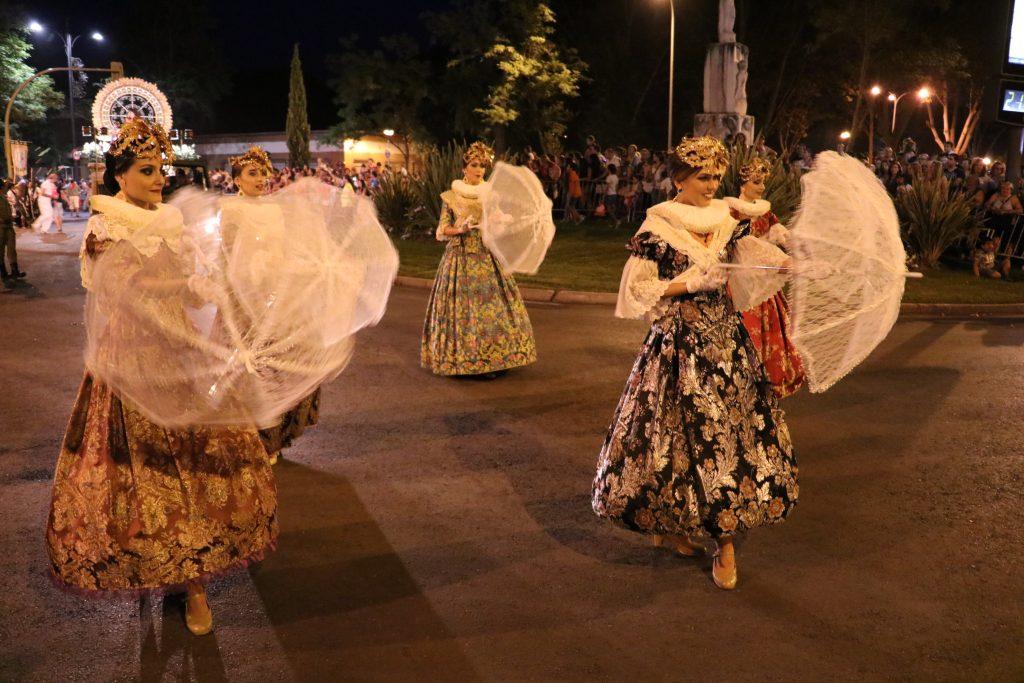 Cabalgata Ferias 2016 (28)