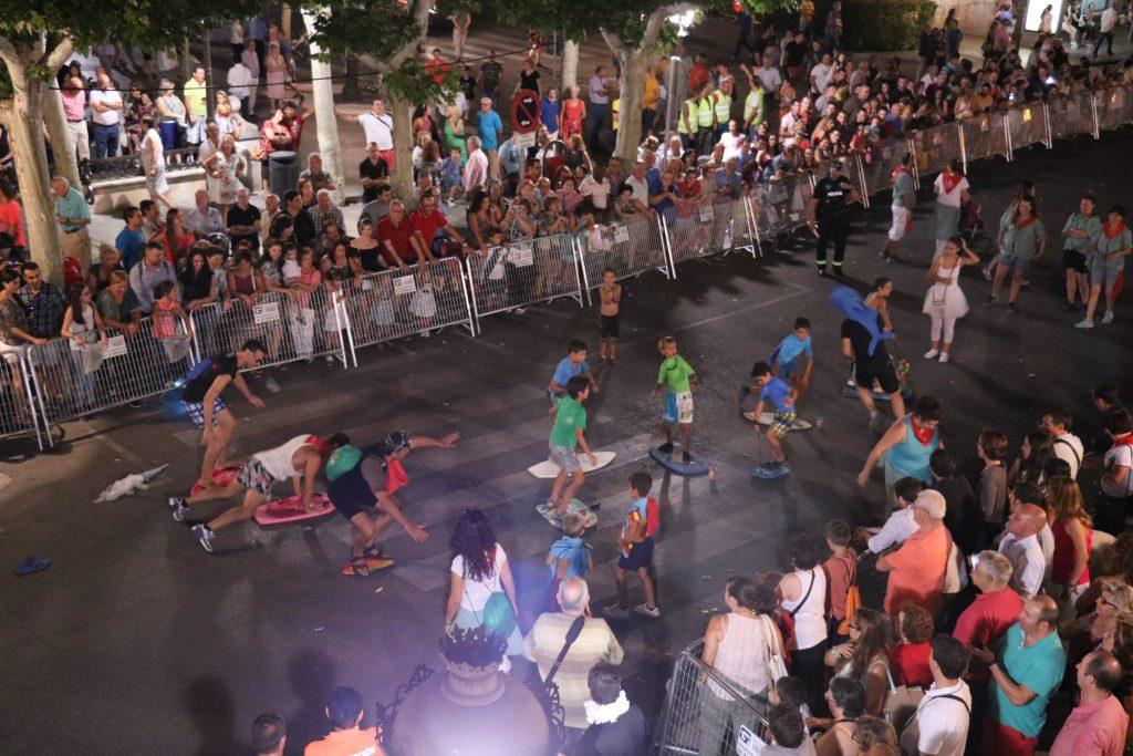 Cabalgata Ferias 2016 (373)