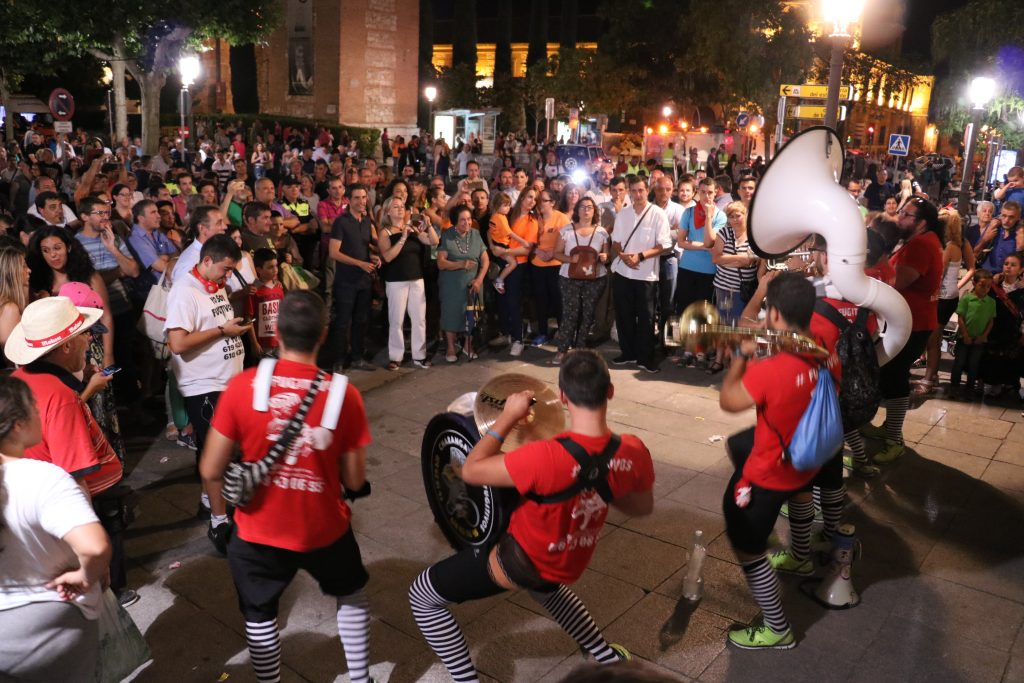 Cabalgata Ferias 2016 (475)
