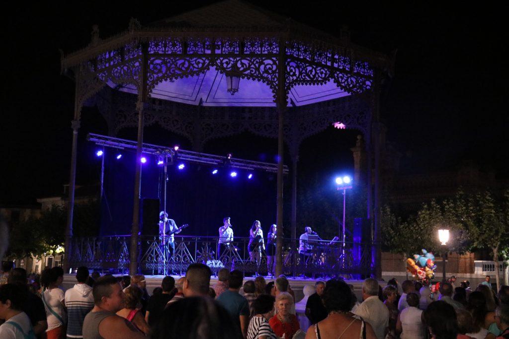 Cabalgata Ferias 2016 (499)