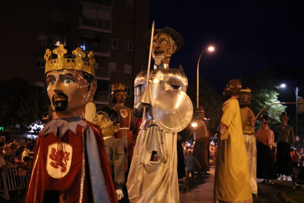 Cabalgata Ferias 2016 (7)