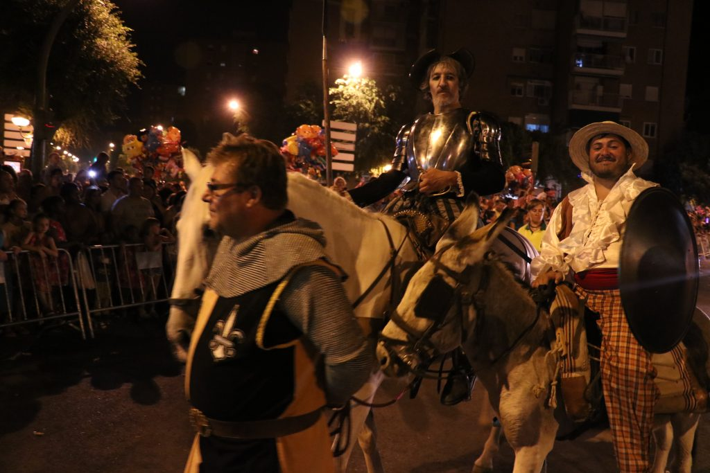 Cabalgata Ferias 2016 (85)