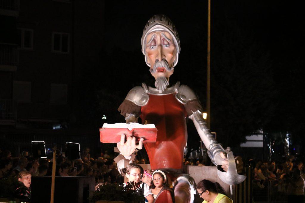 Cabalgata Ferias 2016 (89)