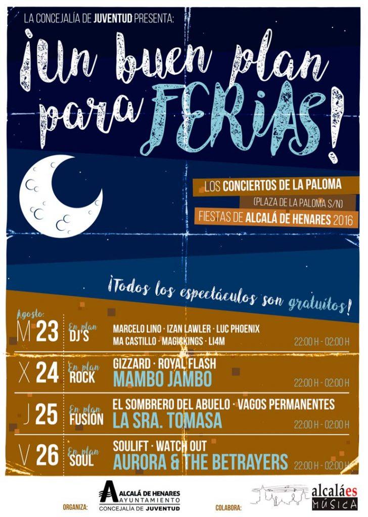 Los-Conciertos-de-la-Paloma-cartel