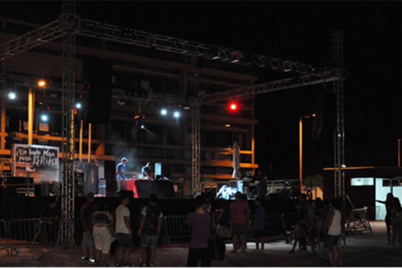 conciertos_paloma1