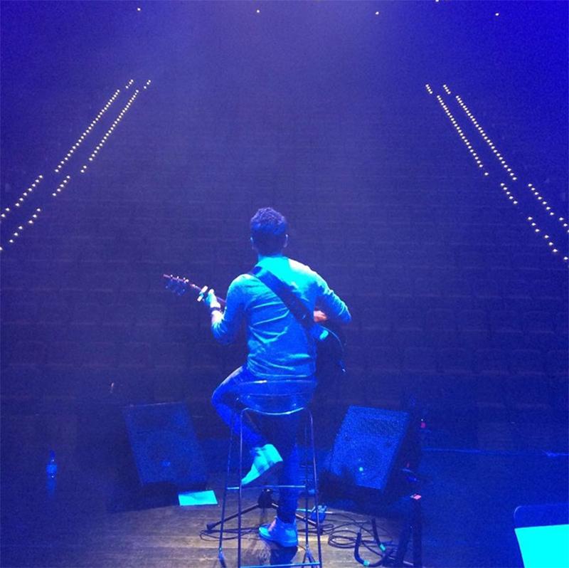 daviddemaria_concierto