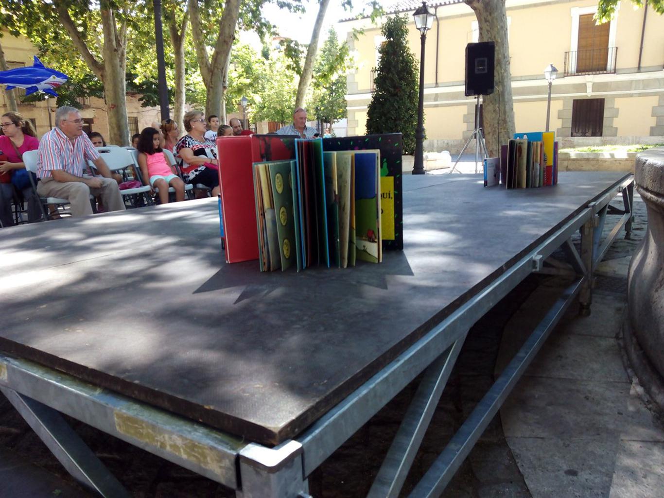 ferias_peñas_lunes (27)