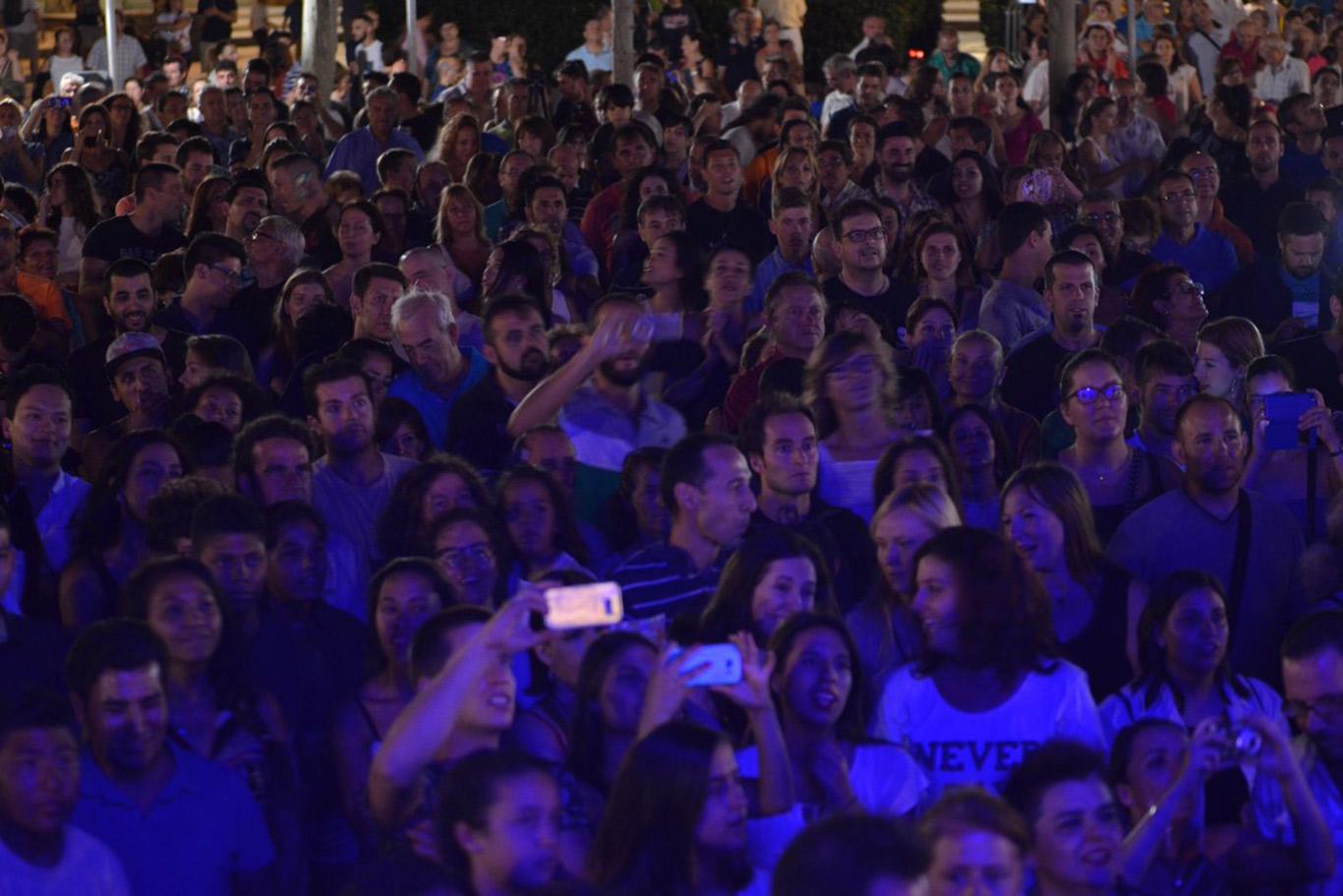 huecco_concierto4