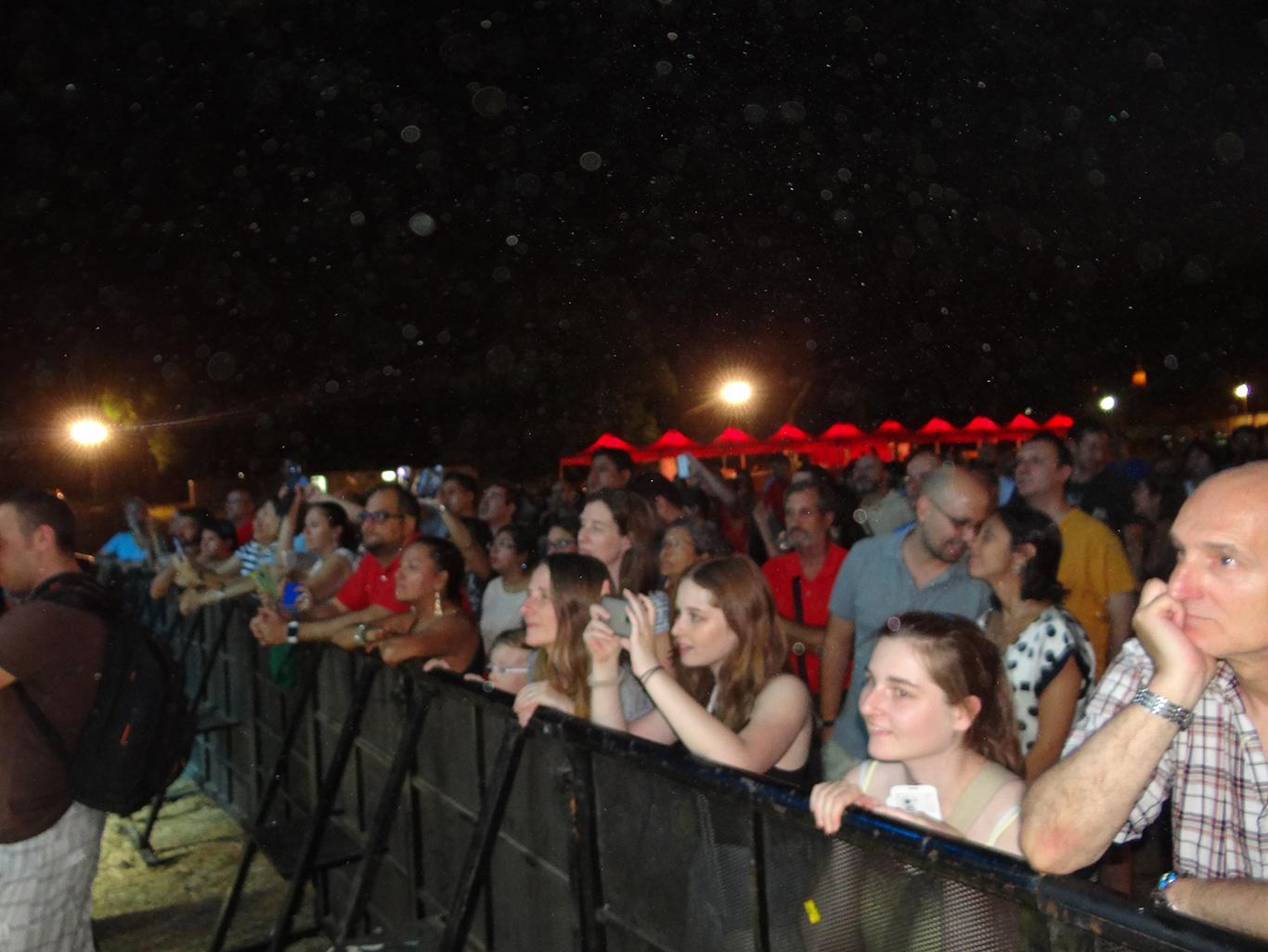 julieta_venegas_concierto