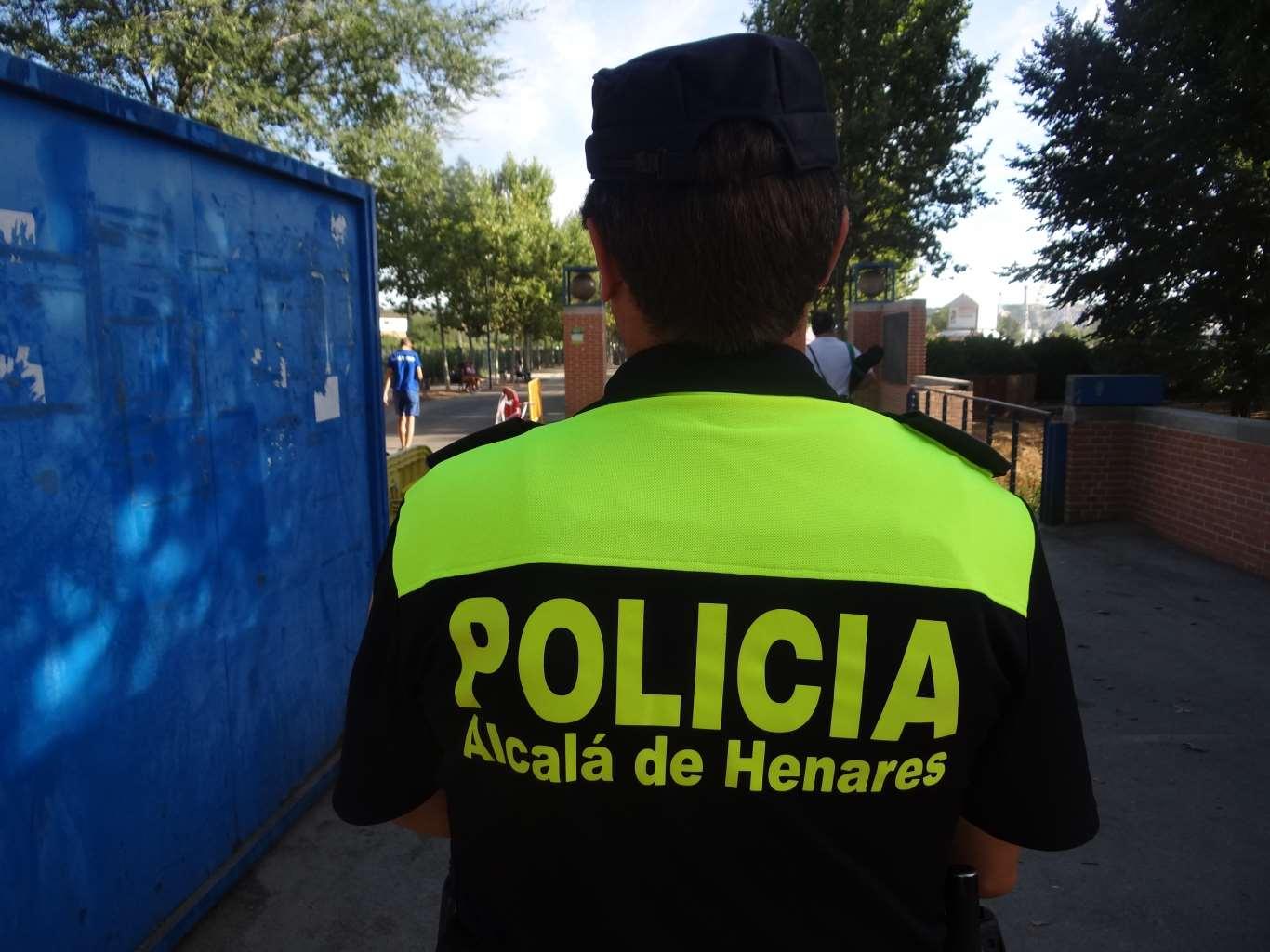 policia_proteccion_civil (24)