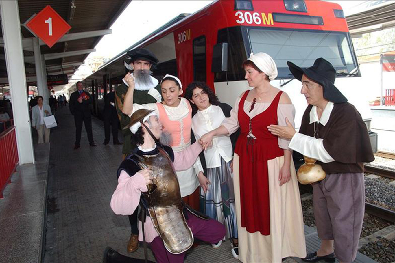 tren_cervantes