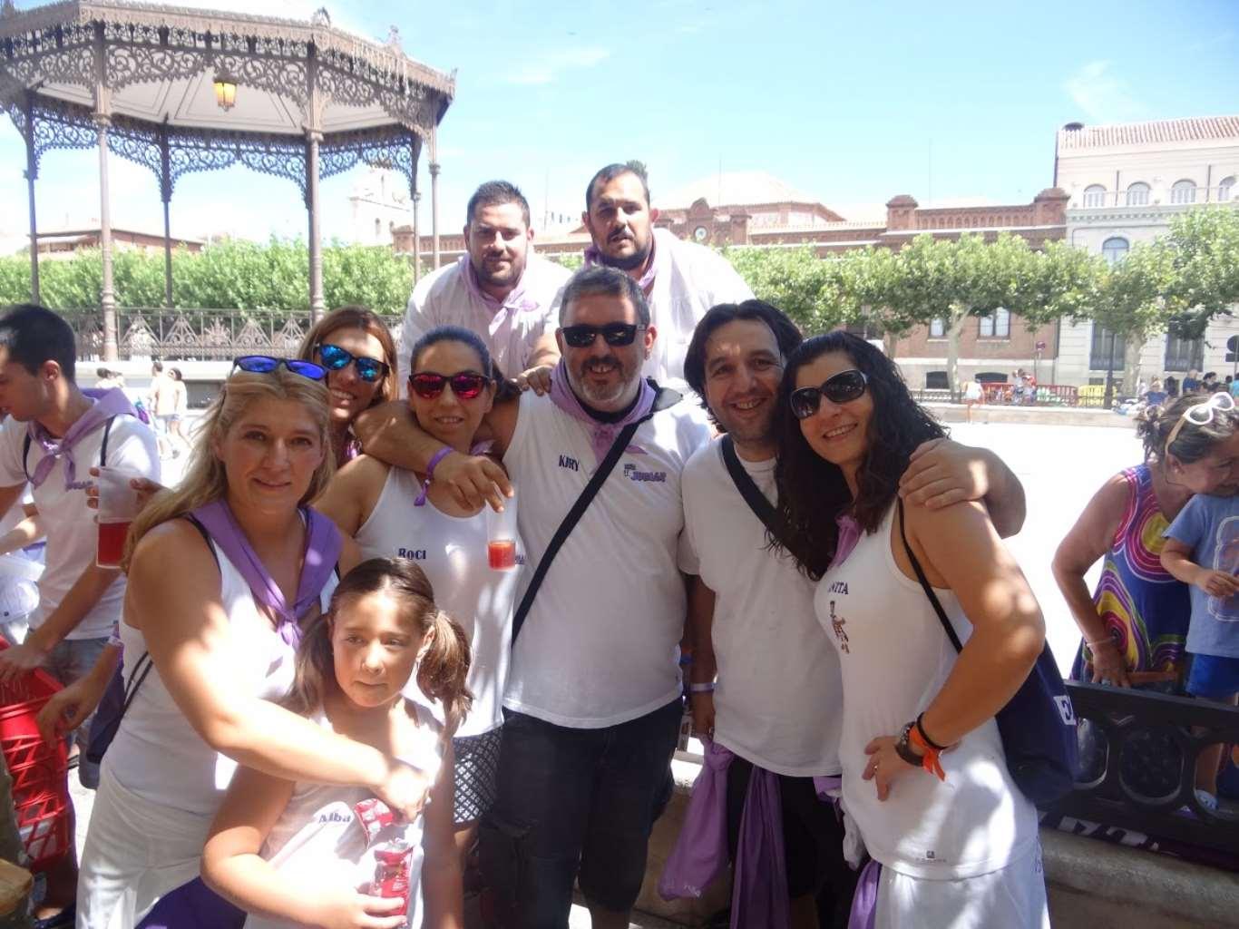 vermu_peñas_ferias (1)