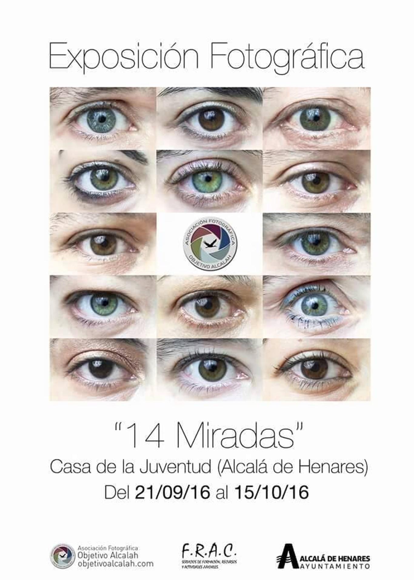 14miradas
