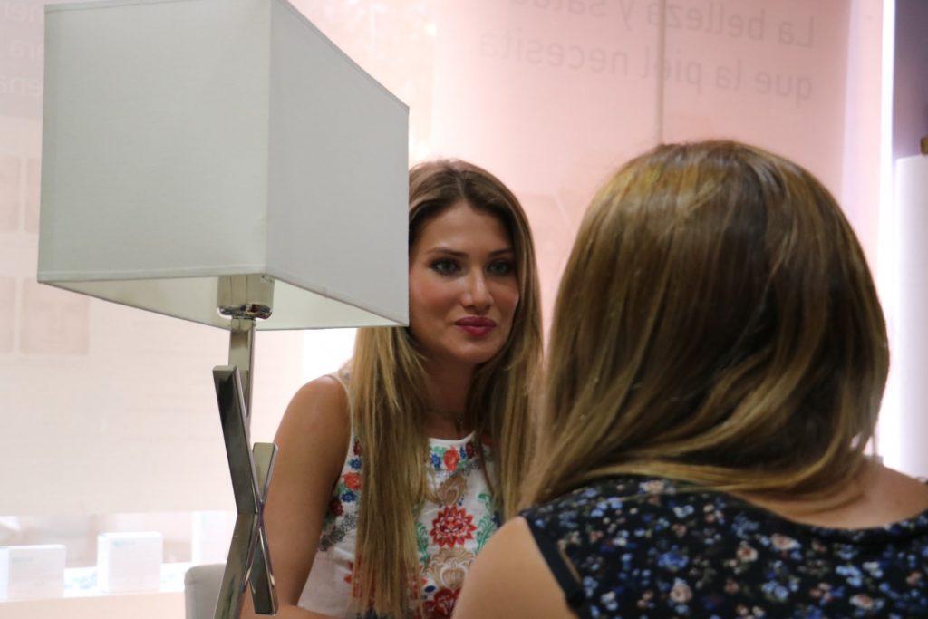entrevista-mireia-lalaguna-miss-world-35