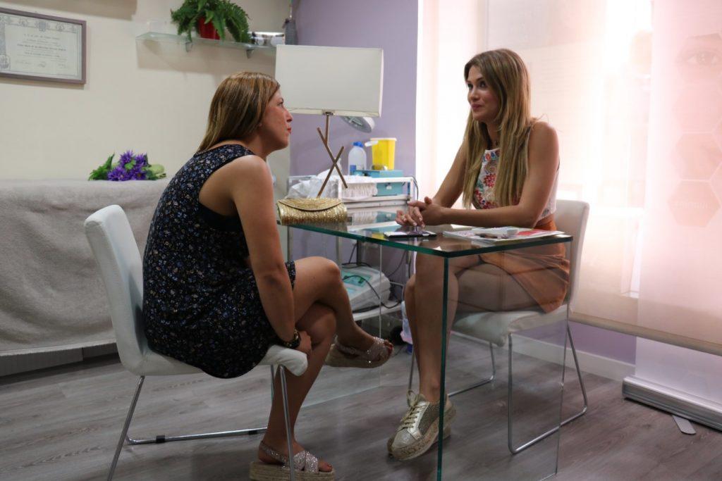 entrevista-mireia-lalaguna-miss-world-37