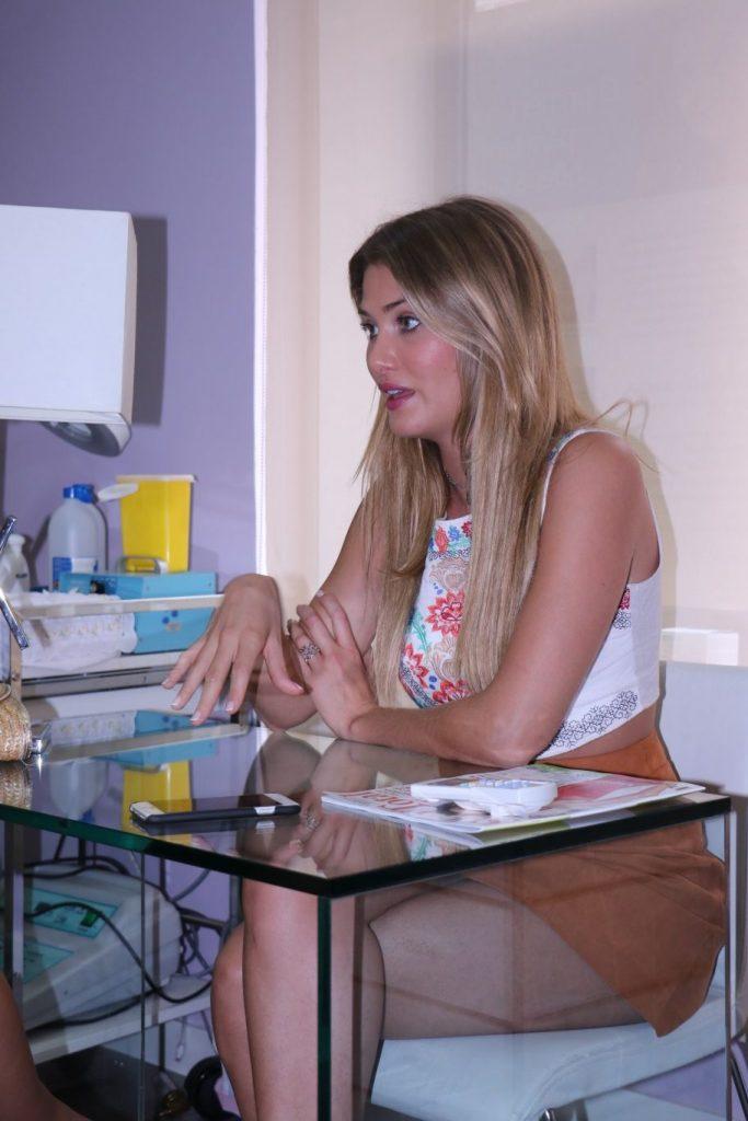 entrevista-mireia-lalaguna-miss-world-49