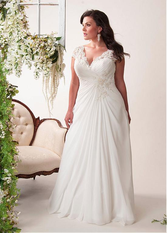 Comprar vestido de novia en aliexpress opiniones