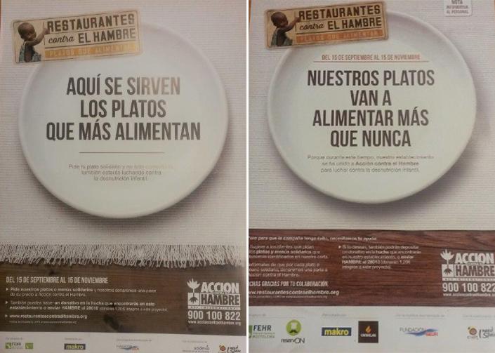 accion_contra_hambre