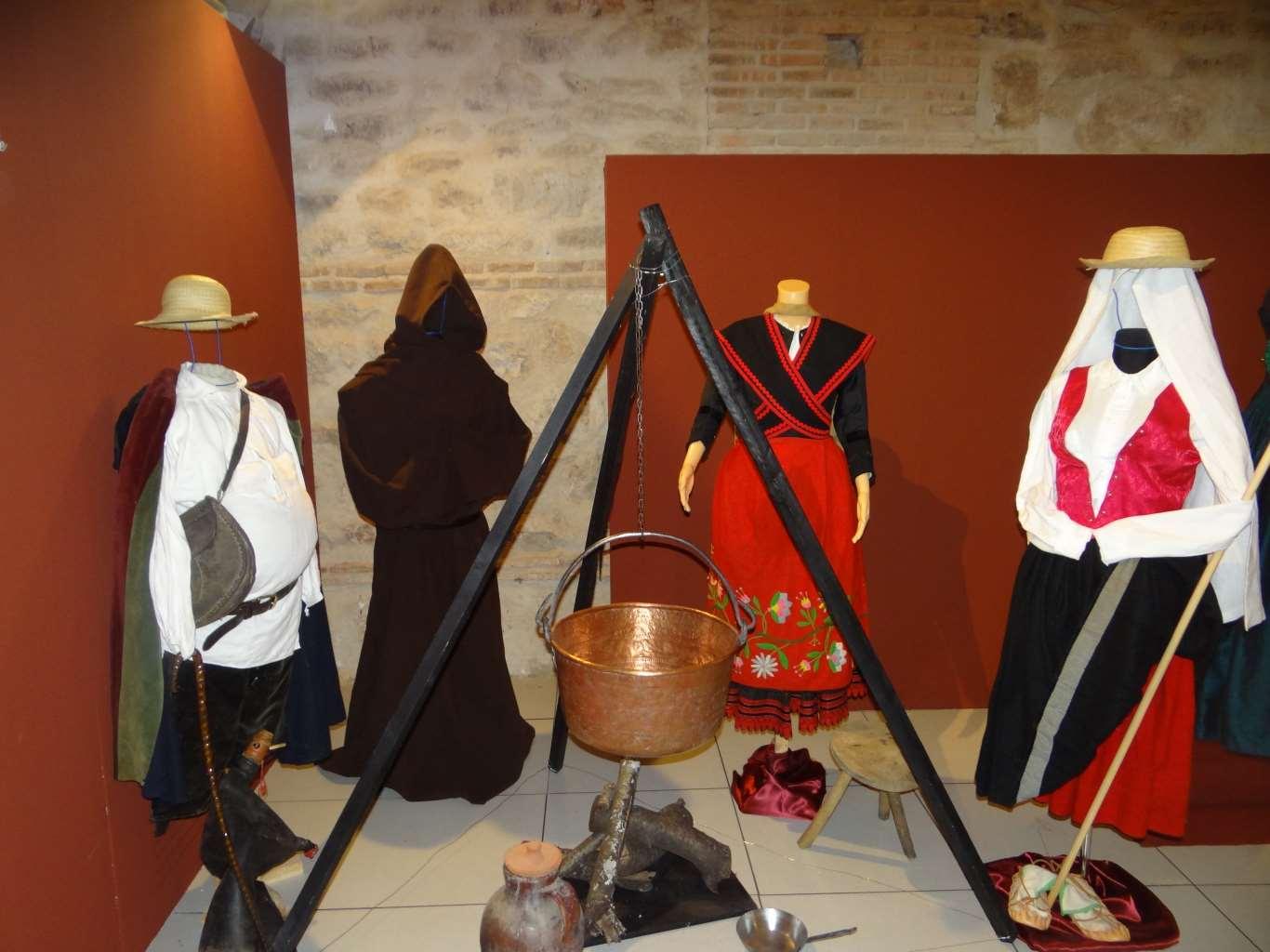 trajes_moda_cervantes-15