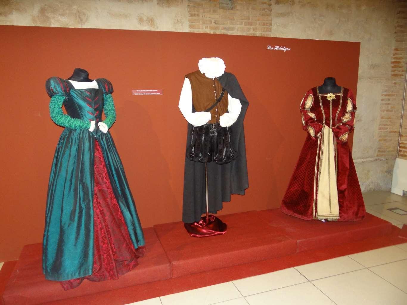 trajes_moda_cervantes-16