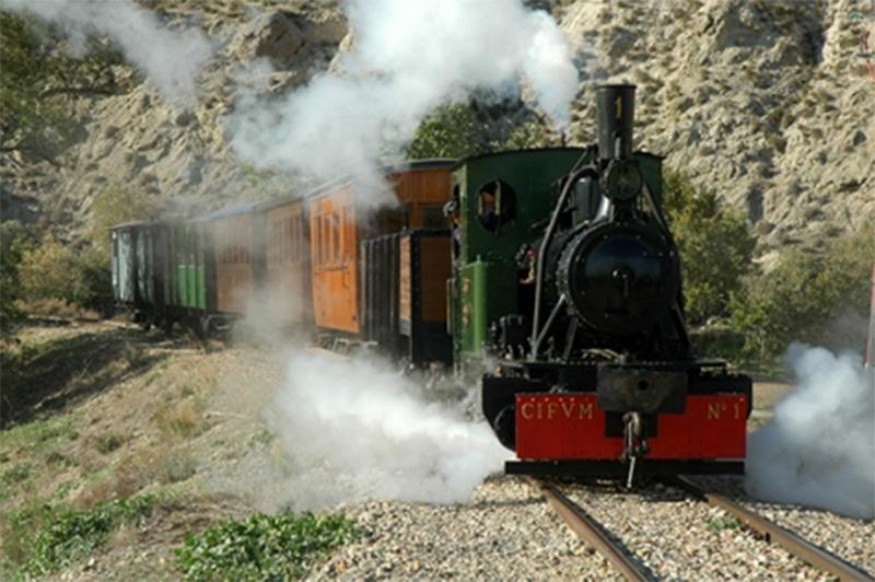 tren_arganda