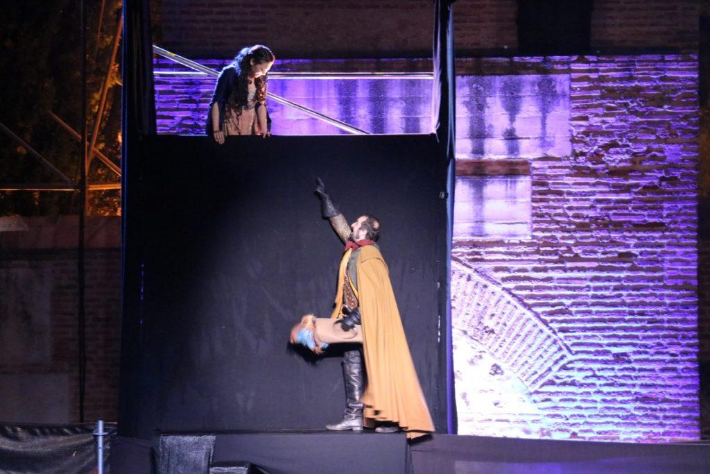 don-juan-en-alcala-2016-133