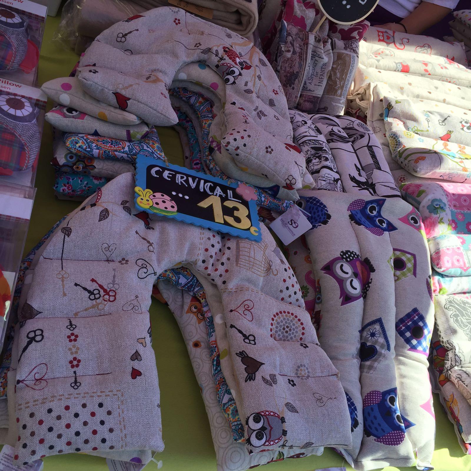 mercado-cervantino-sole-26