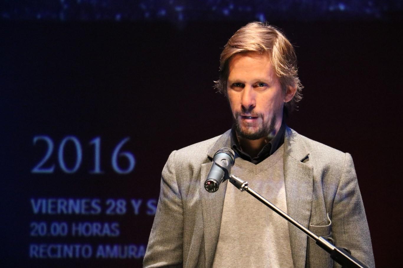 presentacion-don-juan-en-alcala-2016-22