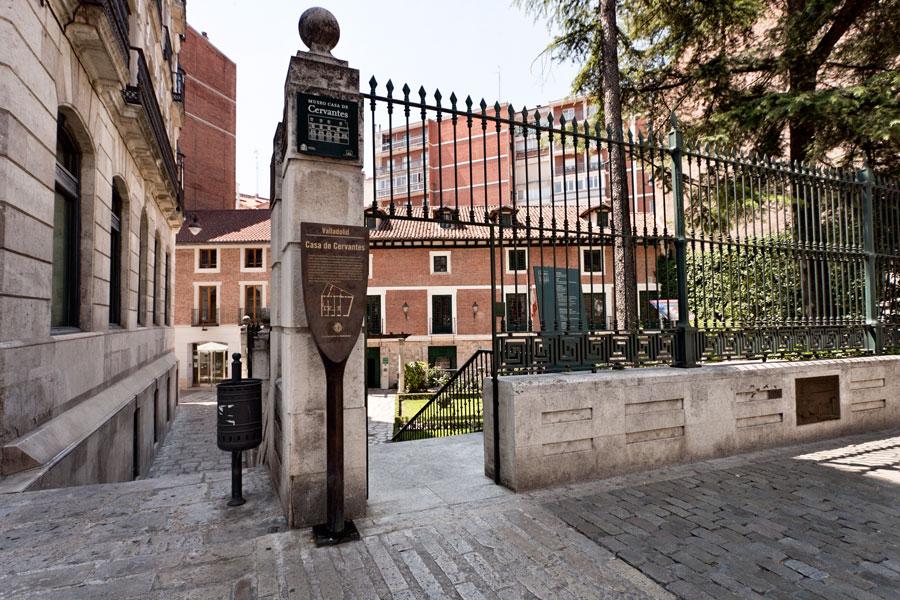 casa_cervantes_valladolid1