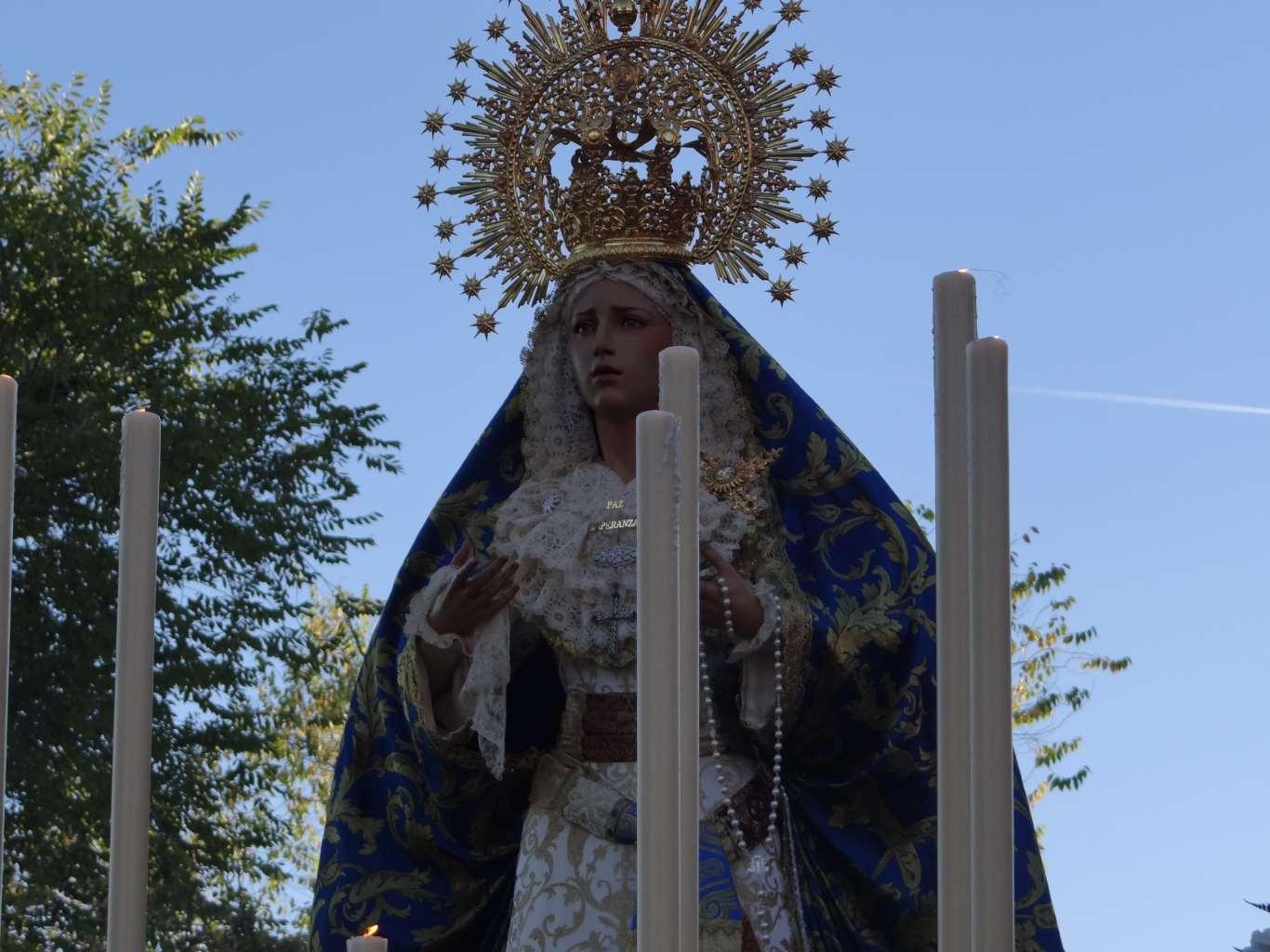 paz_esperanza_procesion-18