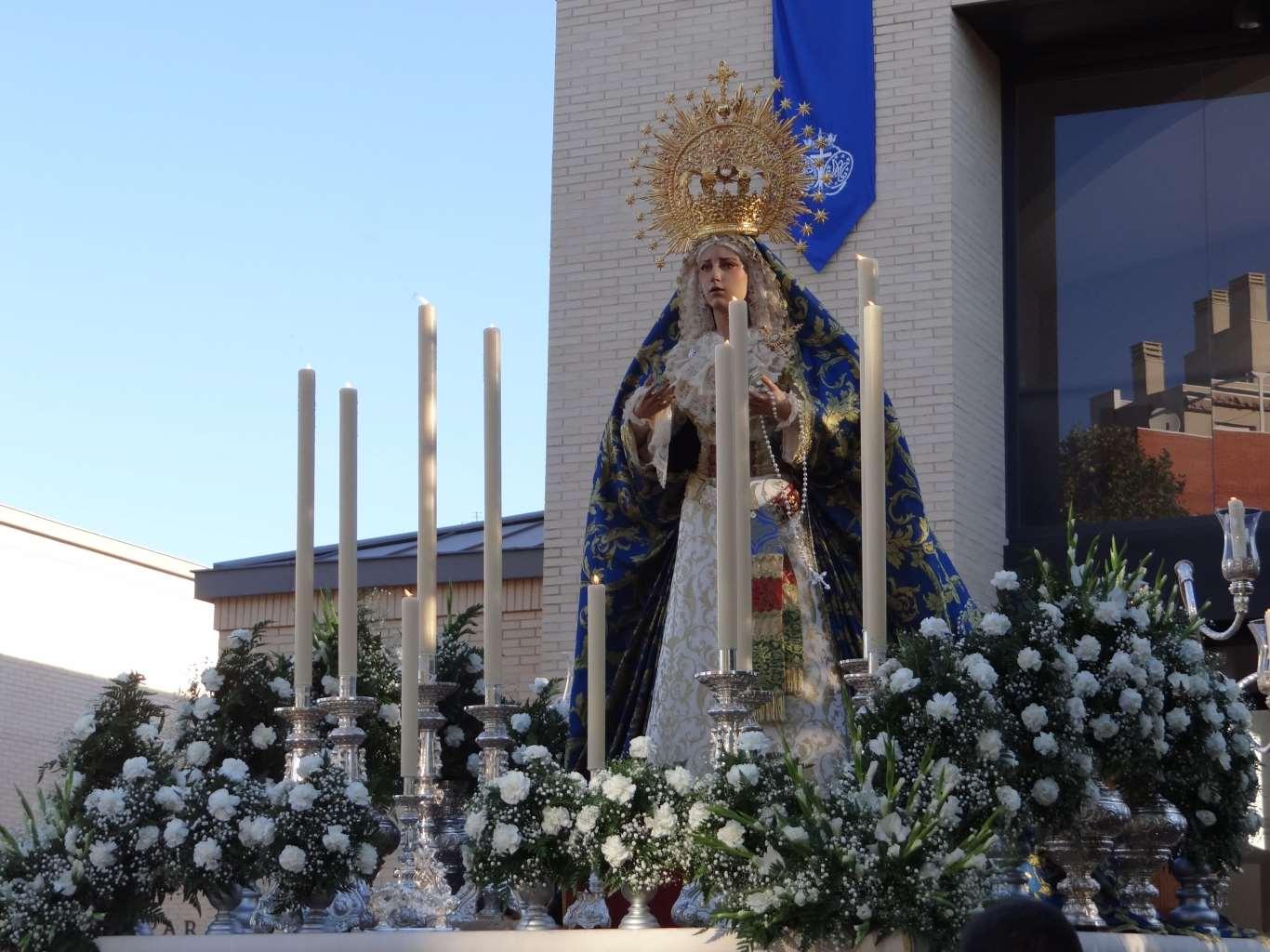 paz_esperanza_procesion-9