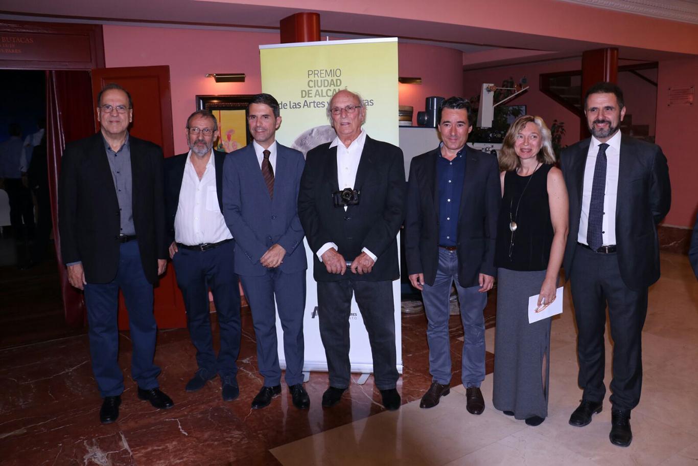premios_ciudad_alcala