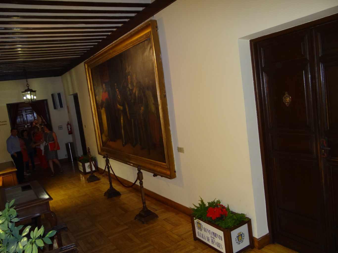 constitucion-ayuntamiento-2015-1366-304