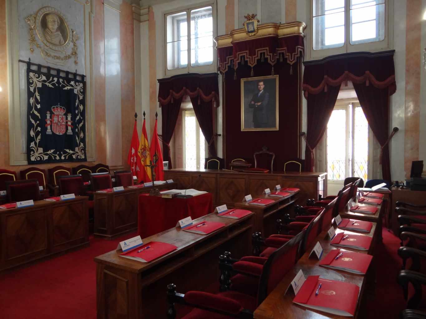 constitucion-ayuntamiento-2015-1366-4